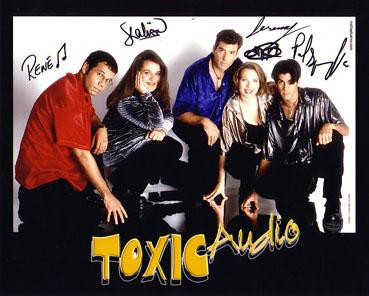 web-toxic2-sm