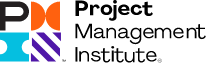 logo-pmi